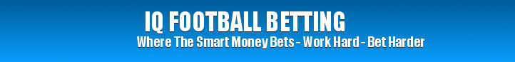 real football betting Sign Up bonuses